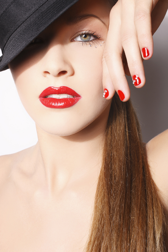 kosmetik und make up schule sch fer kosmetik blog ausbildung naildesign lcn. Black Bedroom Furniture Sets. Home Design Ideas