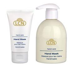Hand Mask von LCN