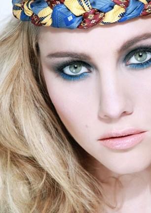 Kosmetik Und Make Up Schule Schfer Kosmetik Blog Make